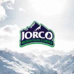 Jorco