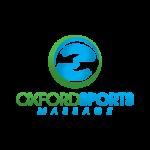 Oxford Sports