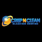 Crisp N Clean