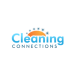 Cleaning Connection
