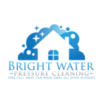 Bright Water